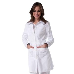 Đồng phục bác sỹ 12